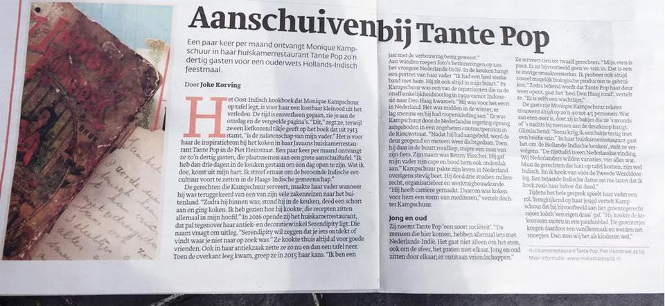 makantantepop-nl-in-de-krant