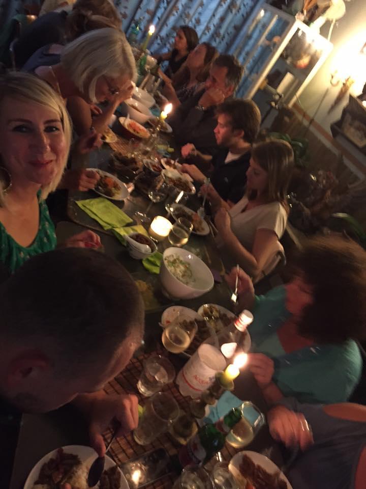 makantantepop-nl-aanschuiftafel-indisch-eten-gezelligheid-1