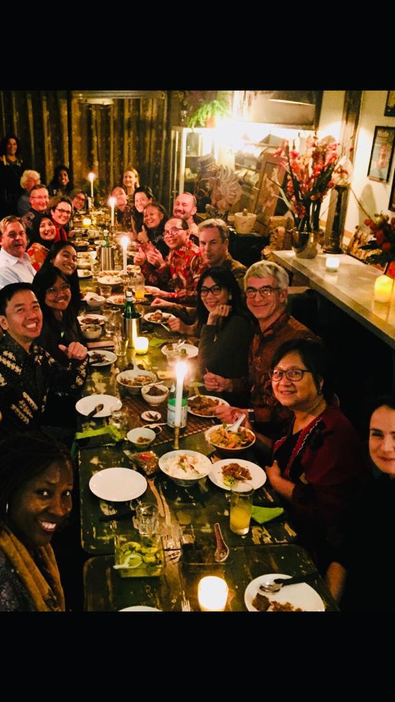 makantantepop-nl-bedrijven-studenten-aanschuiftafel-gezelligheid-hoog-bezoek