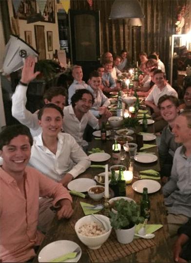 makantantepop-nl-bedrijven-studenten-feestje-gezelligheid-aanschuiftafel-2