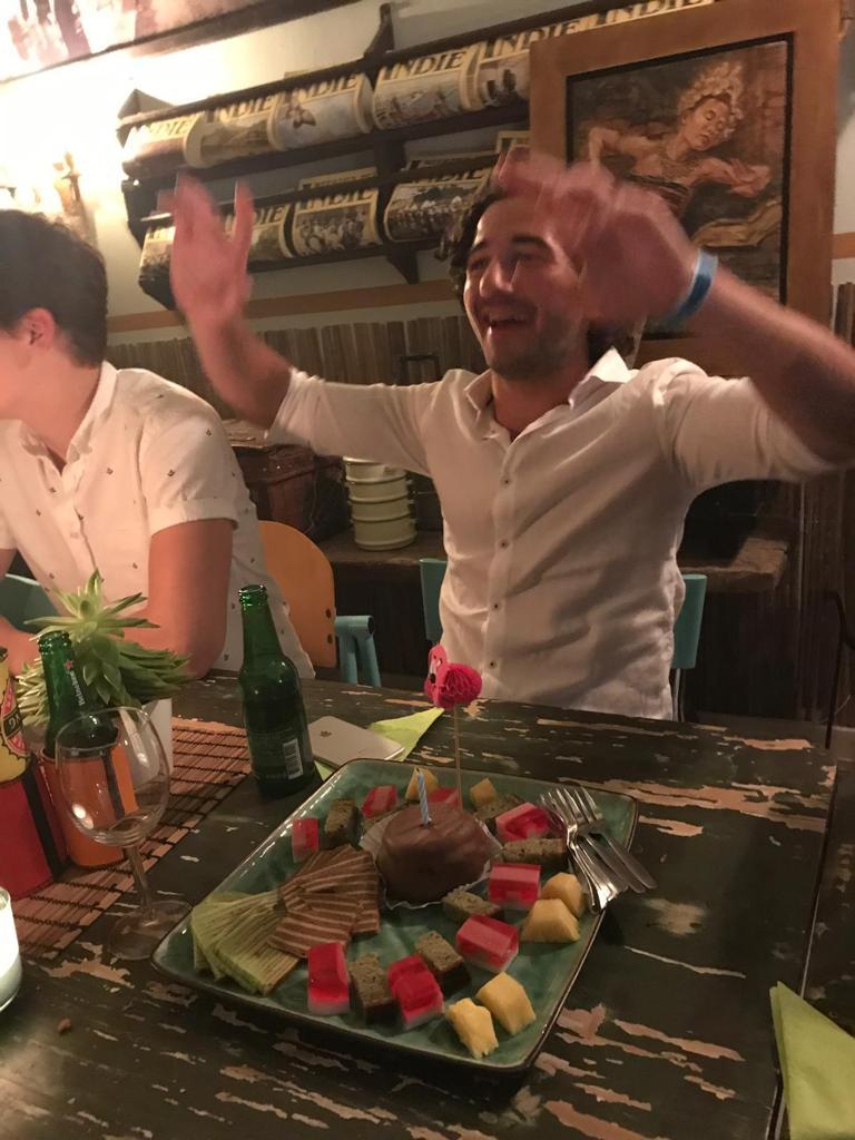 makantantepop-nl-bedrijven-studenten-feestje-gezelligheid
