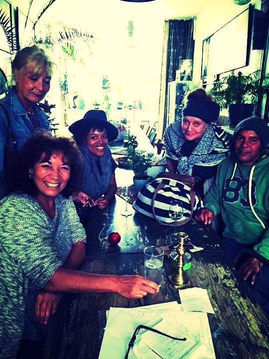 makantantepop-nl-chaars-list-groepsfoto