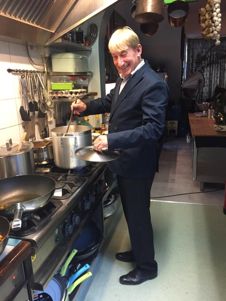 makantantepop-nl-robert-kreis-aan-het-koken