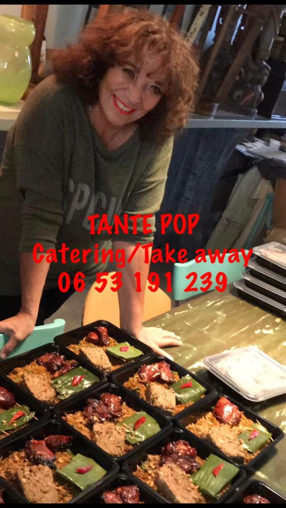 makantantepop-nl-take-away-covid-19-tante-pop-herself