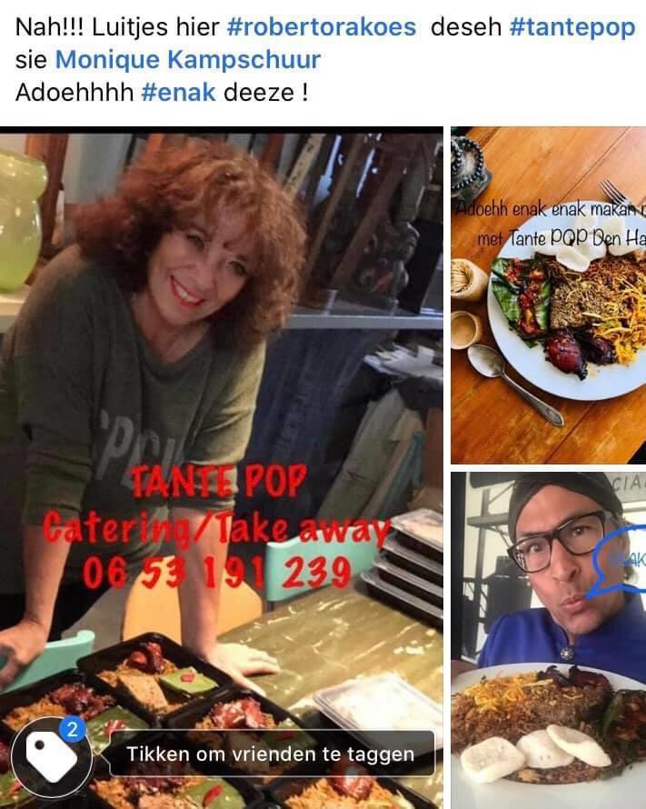 makantantepop-nl-take-away-covid-19