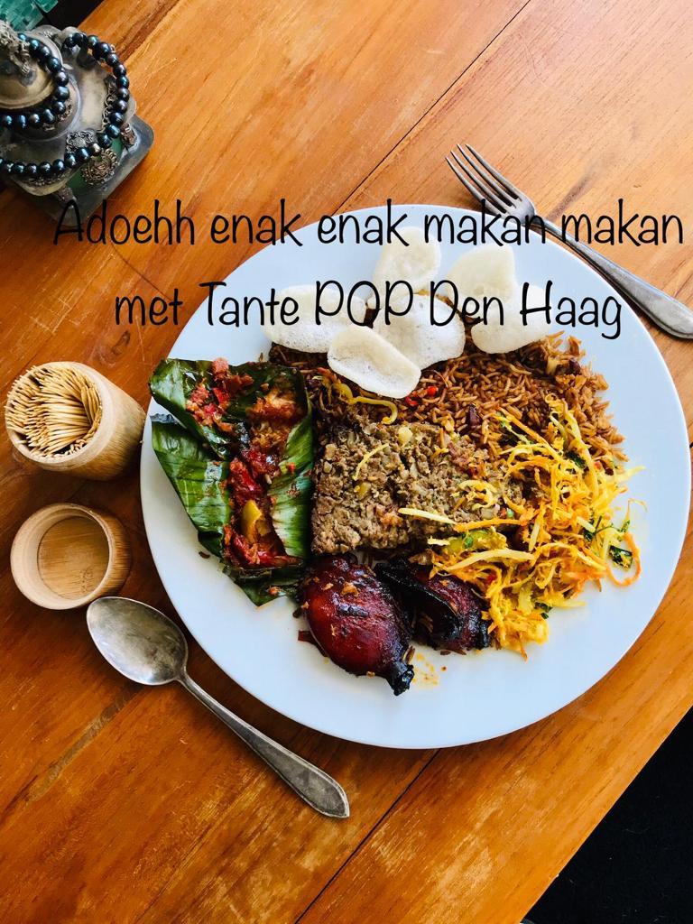makantantepop-nl-take-away-lekker-op-bord